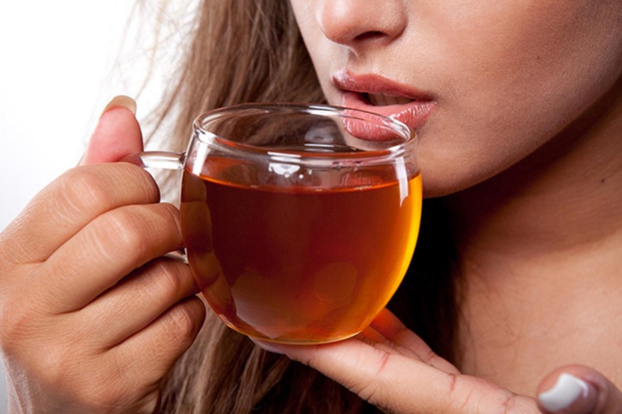 بالصور اضرار الشاي , تعرف على اضرار الشاى 6299
