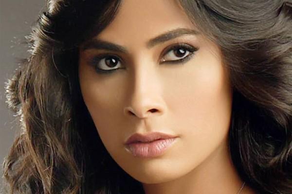 صورة صور روبي , اجمل صور للفنانة المصرية روبي