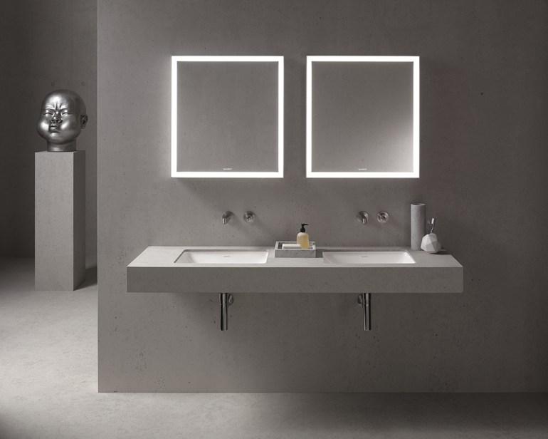 صور مغاسل حمامات , اجمل صور لموديلات مغاسل الحمام