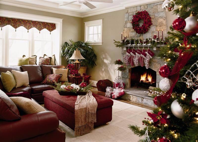 صور تزيين البيت , اجمل صور لتزيين المنزل بشكل مميز