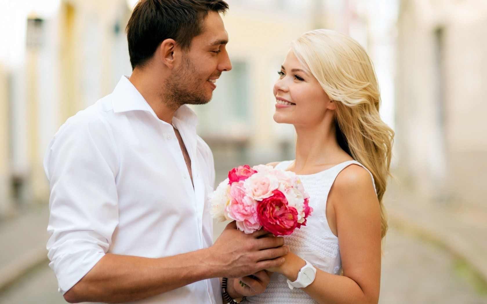 صورة ماذا تحب المراة في جسم الرجل , اكتشف ما تحبه المراه في جسم الرجل