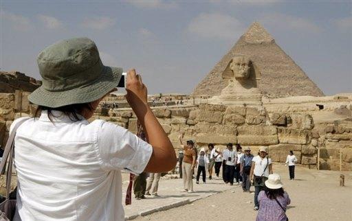 بالصور موضوع تعبير عن السياحة , افضل موضوعات تعبير عن السياحة 6340 1