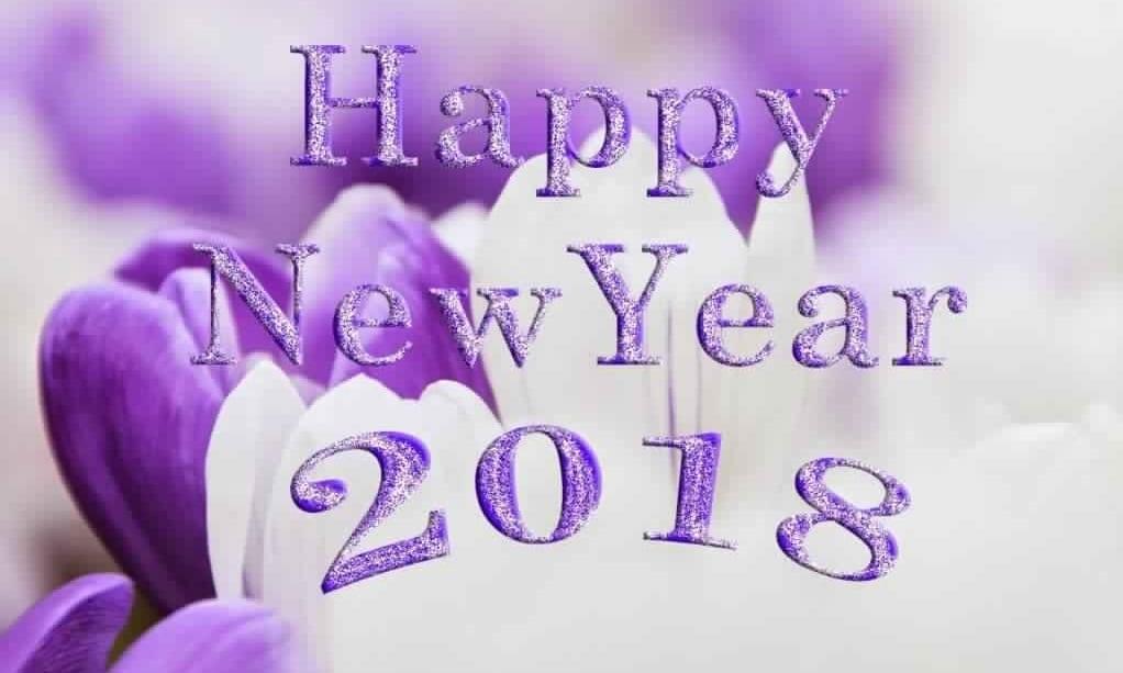 صوره صور السنه الجديده , اجمل الصور لبداية السنة الجديدة