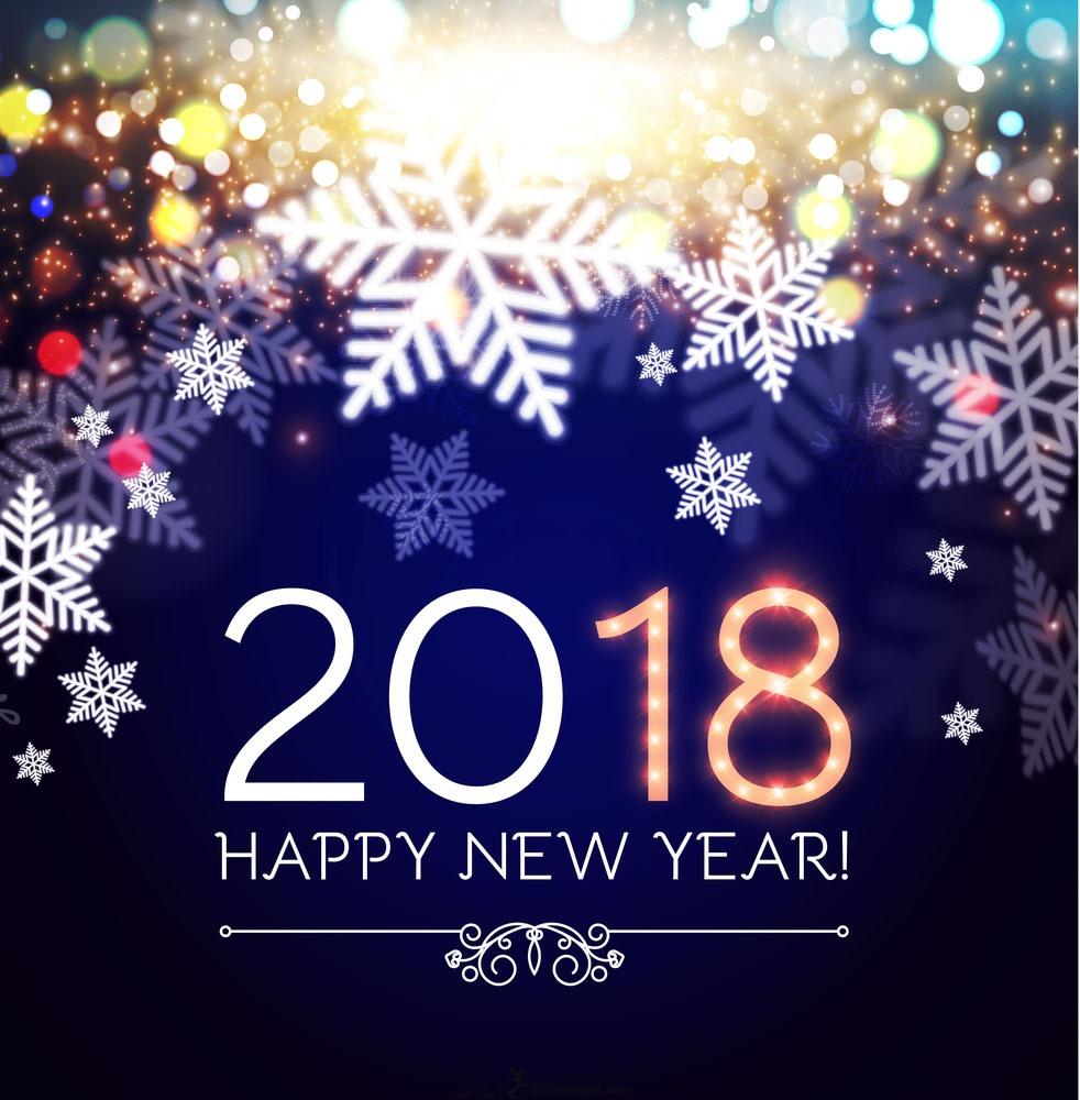 صور صور السنه الجديده , اجمل الصور لبداية السنة الجديدة