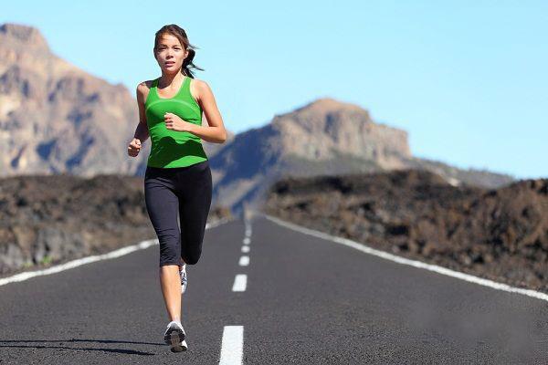 صور رياضه لتخفيف الوزن , افضل الرياضات لتقليل الوزن