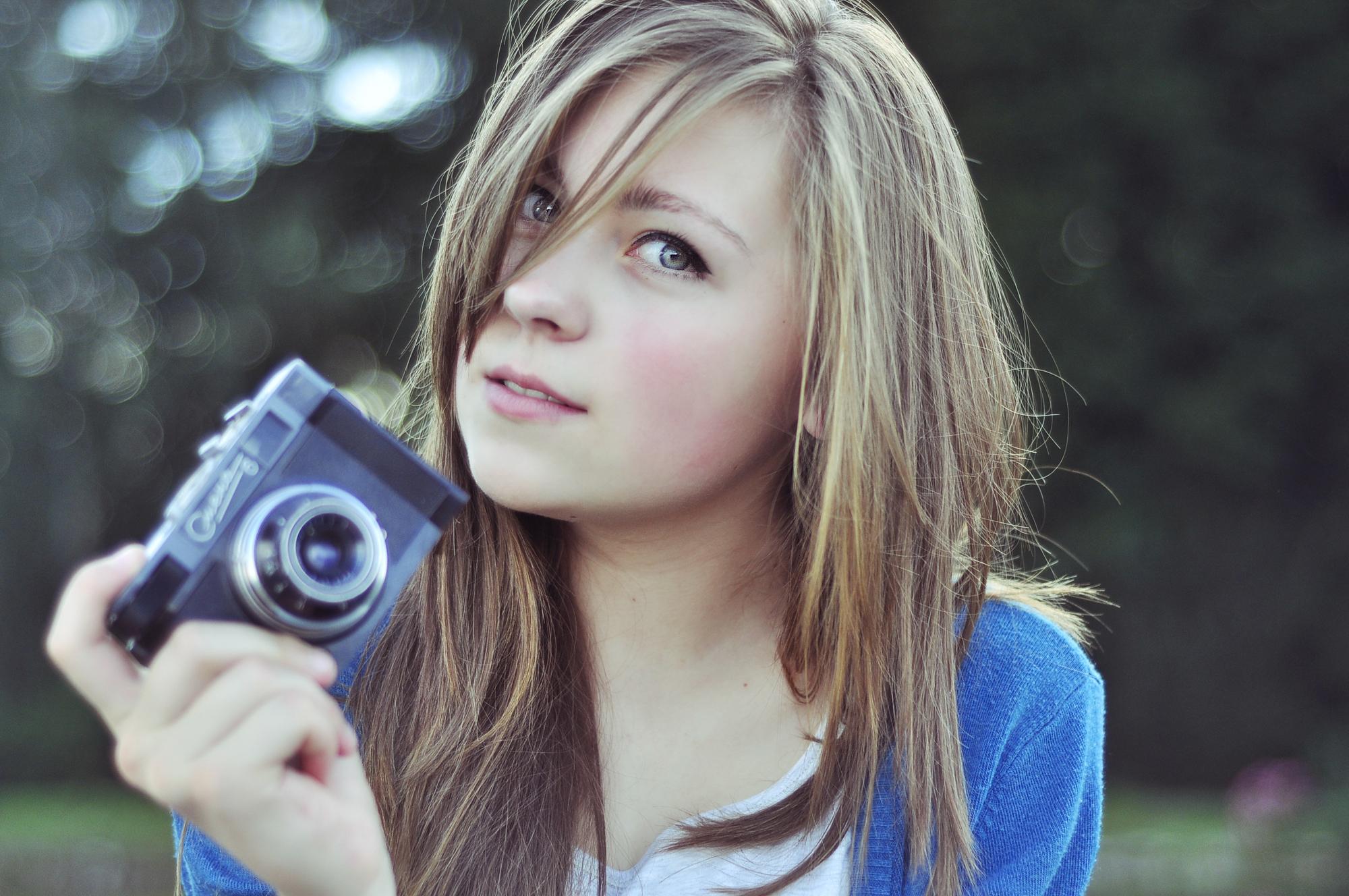 صورة صور بنات كيوت حلوين , احلي صور لبنت كيوت جميلة 6357 8