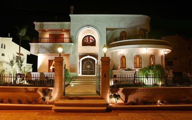 صور صور منازل , اجمل صور لتصميمات المنازل