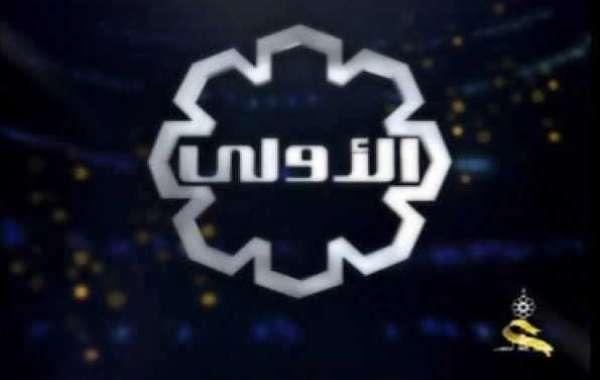 بالصور تردد قناة الكويت , تعرف علي تردد قناة الكويت 6362 1
