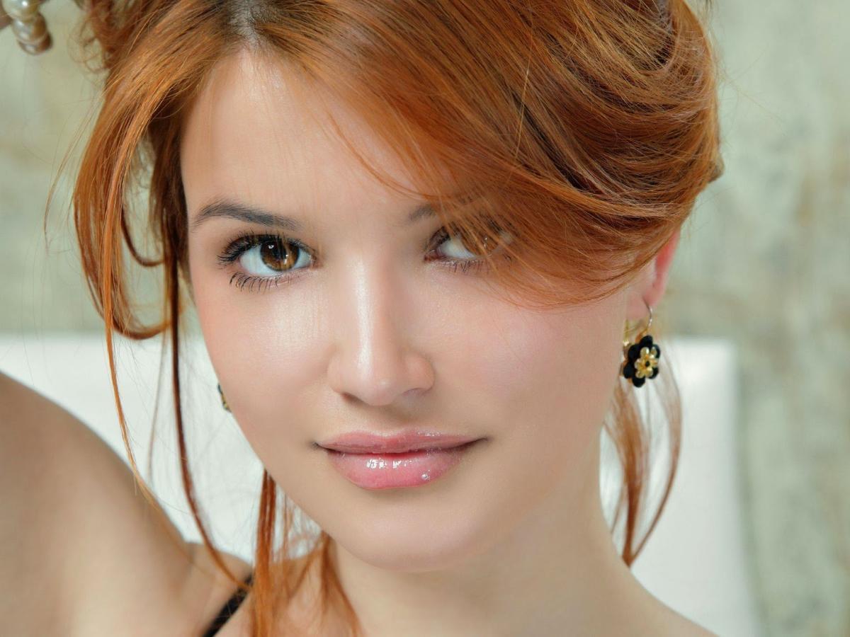 بالصور اجمل فتيات العالم , احلي صور لاجمل بنات في العالم 6366 2