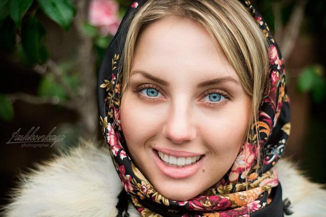 بالصور اجمل فتيات العالم , احلي صور لاجمل بنات في العالم 6366 9