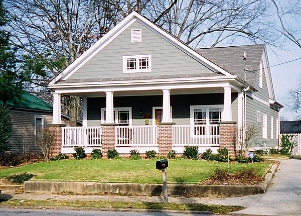 بالصور واجهات منازل , اجمل واجهات لمنازل رائعة 6381 8