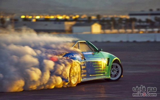 صوره تفحيط سيارات , اقوي صور لتفحيط السيارات