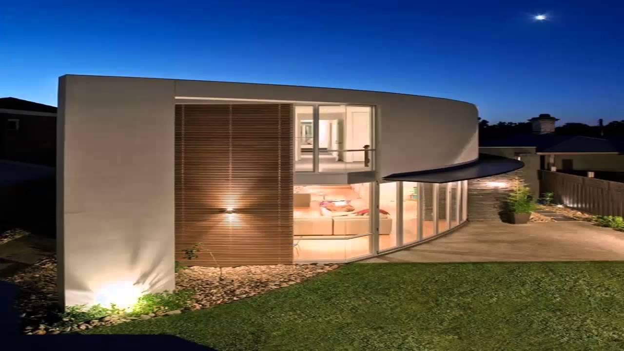 بالصور تصاميم بيوت , اروع تصميمات لبيوت مميزة 6393 1