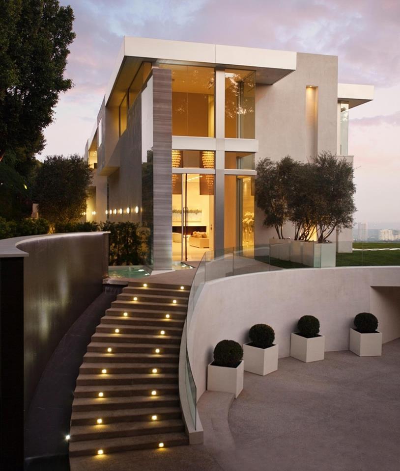 بالصور تصاميم بيوت , اروع تصميمات لبيوت مميزة 6393 2