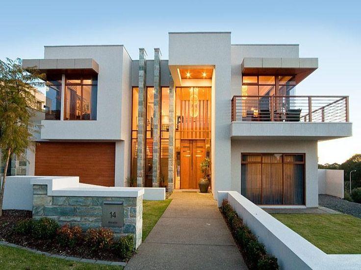 بالصور تصاميم بيوت , اروع تصميمات لبيوت مميزة 6393