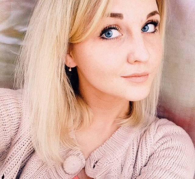 صور اجمل الروسيات , احلي صور لفتيات روسيا