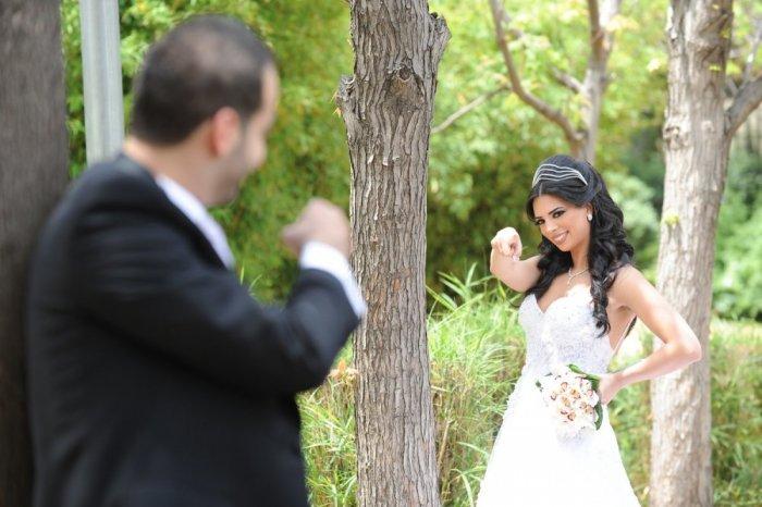 بالصور اجمل لقطات الصور للعرسان , احلي لقطة لصور العرايس بالزفاف 6408 3