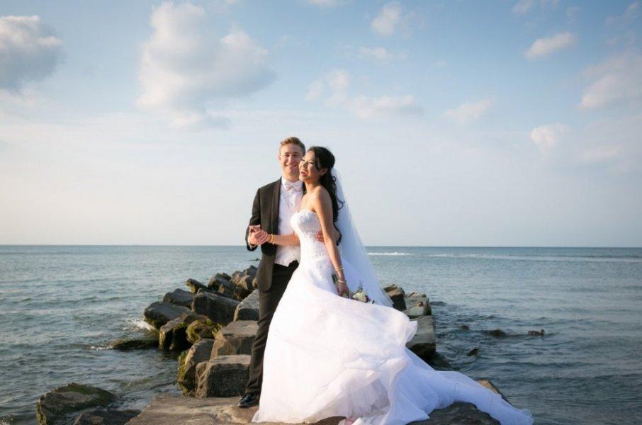 بالصور اجمل لقطات الصور للعرسان , احلي لقطة لصور العرايس بالزفاف 6408 8