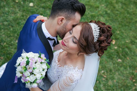 بالصور اجمل لقطات الصور للعرسان , احلي لقطة لصور العرايس بالزفاف
