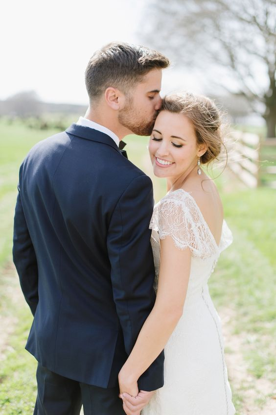 صوره اجمل لقطات الصور للعرسان , احلي لقطة لصور العرايس بالزفاف