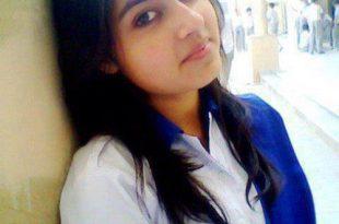 صور بنات كويتيات فيس بوك , اجمل صور فيس بوك لبنات الكويت