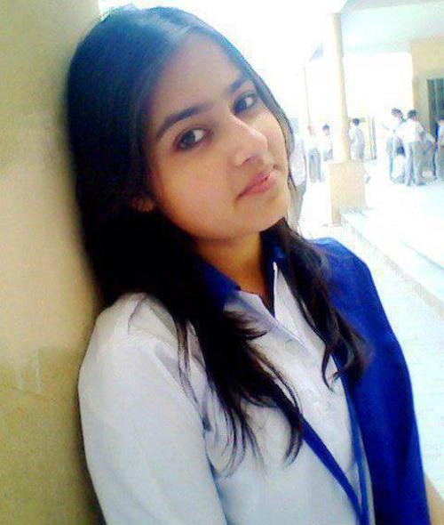 صورة بنات كويتيات فيس بوك , اجمل صور فيس بوك لبنات الكويت
