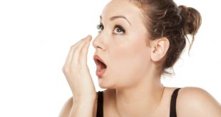 صوره علاج رائحة الفم الكريهة , تعرف علي علاج لرائحة الفم الكريهة