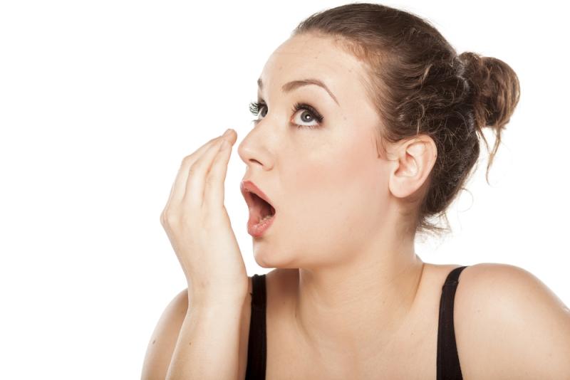 صور علاج رائحة الفم الكريهة , تعرف علي علاج لرائحة الفم الكريهة