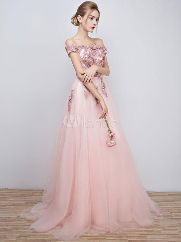 بالصور فساتين حفلات , اشيك موديلات لفساتين الحفلات والمناسبات المميزة 6422 6