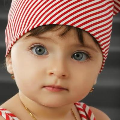 بالصور صور الاطفال , احلي صور لاطفال جميلة 6423 1