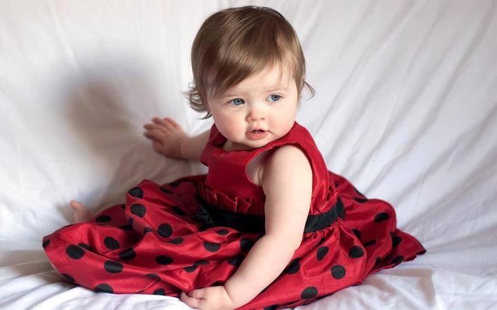 بالصور صور الاطفال , احلي صور لاطفال جميلة 6423 2
