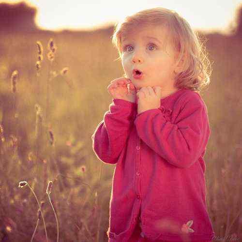 بالصور صور الاطفال , احلي صور لاطفال جميلة 6423 4