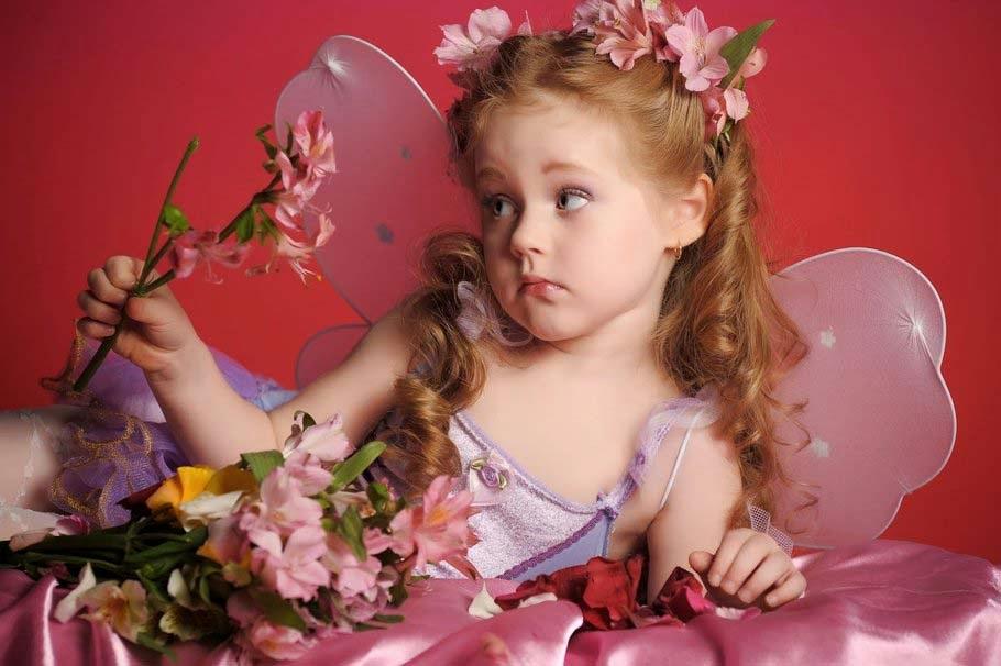 بالصور صور الاطفال , احلي صور لاطفال جميلة 6423 5