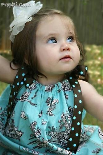 بالصور صور الاطفال , احلي صور لاطفال جميلة 6423 6
