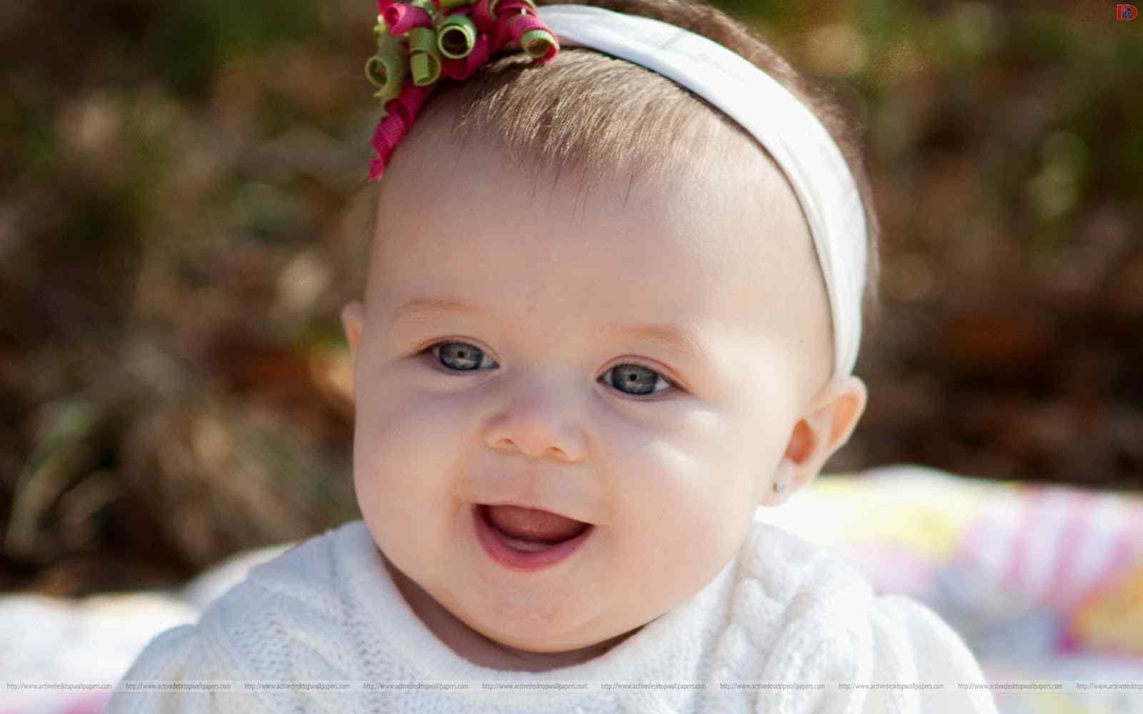 بالصور صور الاطفال , احلي صور لاطفال جميلة 6423 8