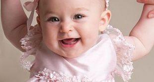 صور الاطفال , احلي صور لاطفال جميلة
