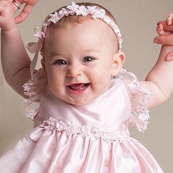 صور صور الاطفال , احلي صور لاطفال جميلة