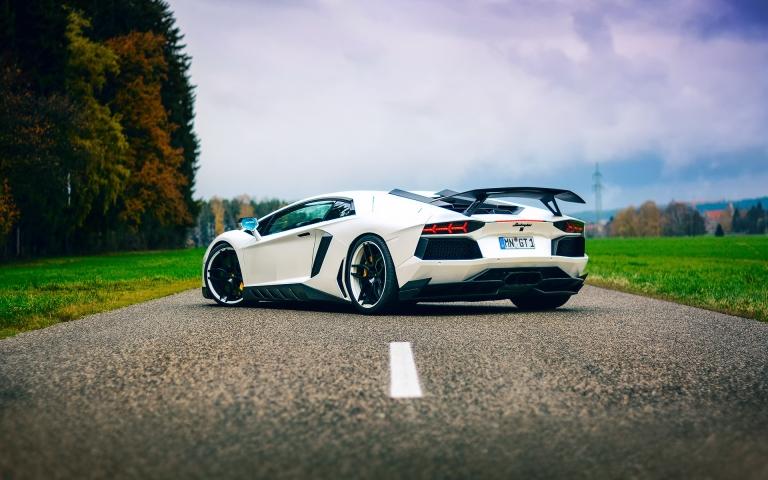 بالصور اجمل صور سيارات , احلي صور لموديلات سيارات مختلفة 6433 1