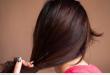 بالصور خلطات تطويل الشعر , افضل خلطة لتطويل الشعر 6439 1 110x75
