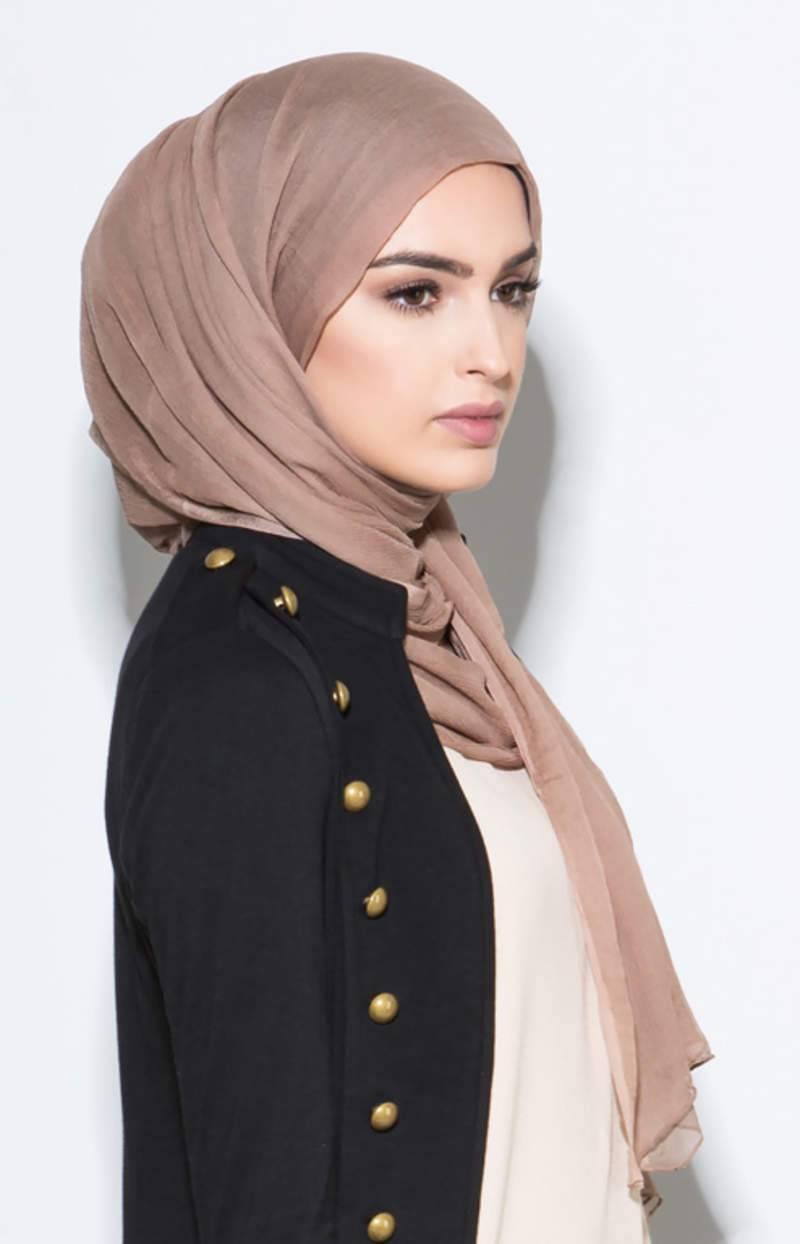 صور صور حجابات , احلي صور لحجاب مميز