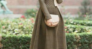 صور حجابات عصرية , اجمل حجاب عصري