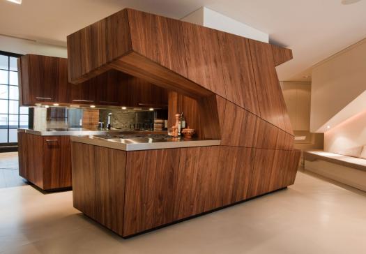 بالصور مطابخ خشب , اجمل تصميمات للمطابخ الخشب 6460