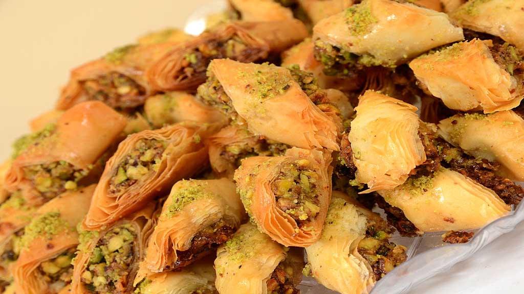 بالصور صور حلويات , احلي صور لحلويات شهية ولذيذة 6467 2