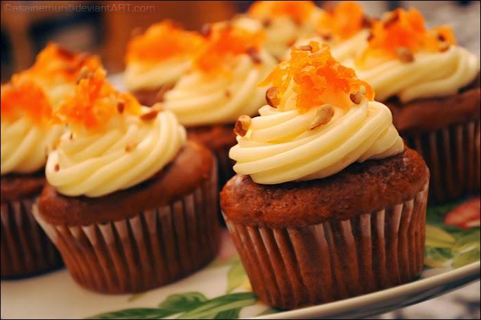 بالصور صور حلويات , احلي صور لحلويات شهية ولذيذة 6467 3