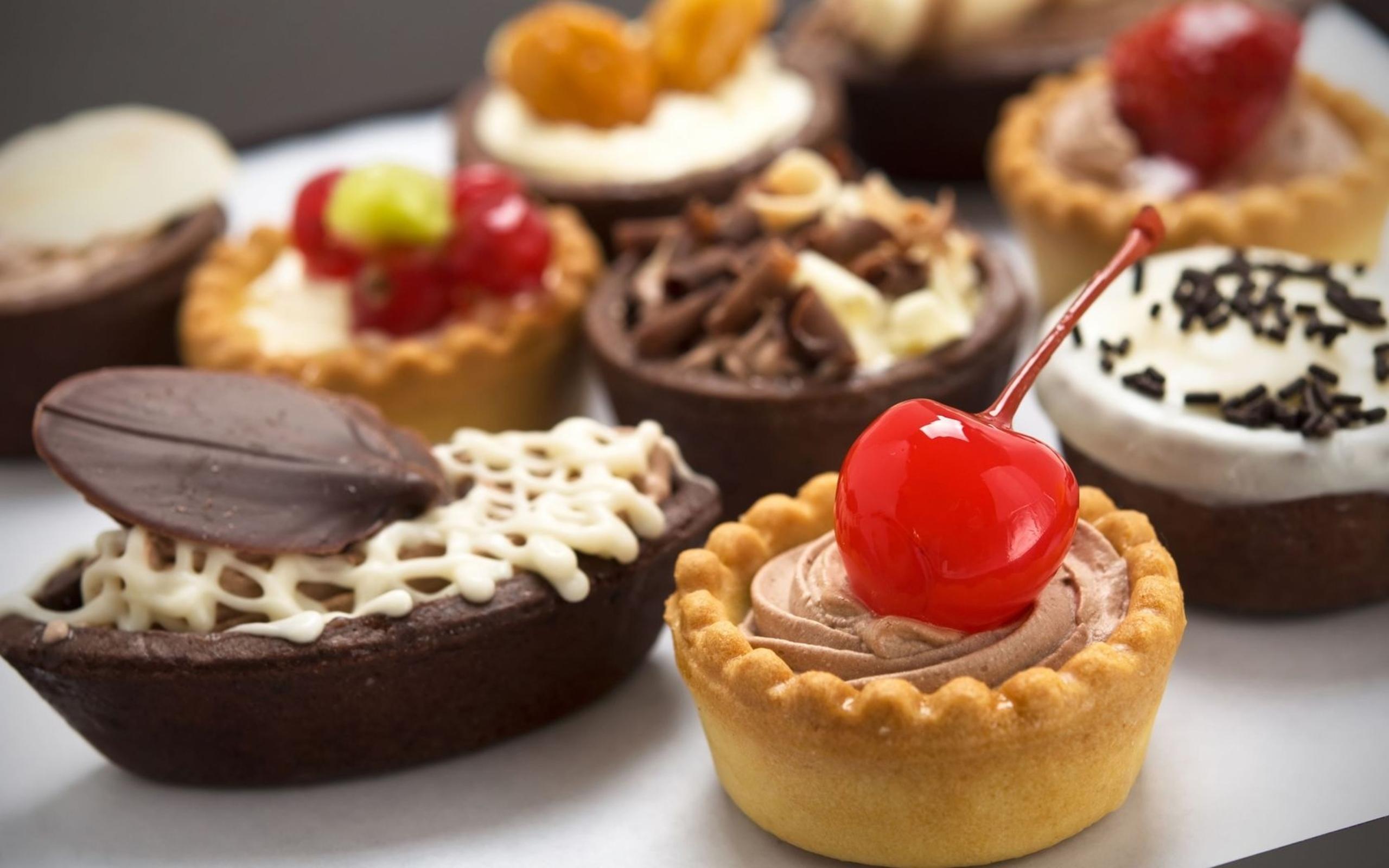 بالصور صور حلويات , احلي صور لحلويات شهية ولذيذة 6467