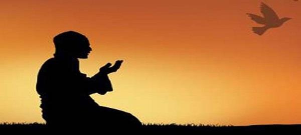 صوره دعاء صلاة الاستخارة , افضل دعاء لصلاة الاستخارة