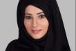 بالصور بنات الخليج , احلي فتيات في الخليج 6476 2 110x75