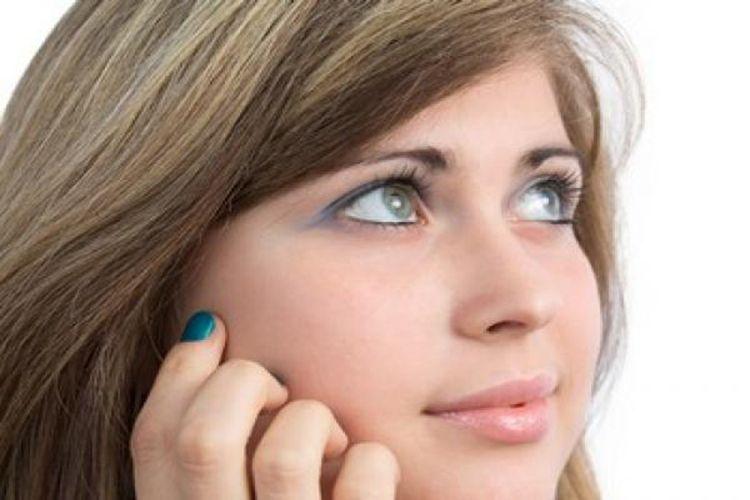 صورة خلطة لتسمين الوجه في يوم , افضل الخلطات لتسمين الوجه باسرع وقت