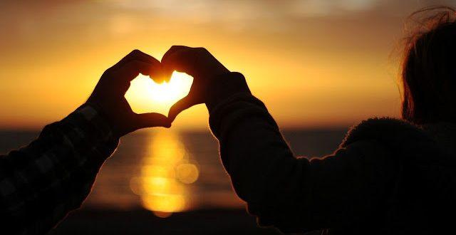 بالصور خلفيات عن الحب , اروع خلفية تراها عن الحب 6504 6