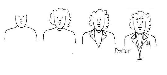 بالصور رسم سهل جدا , اجمل رسومات سهلة ومميزة 6528 5